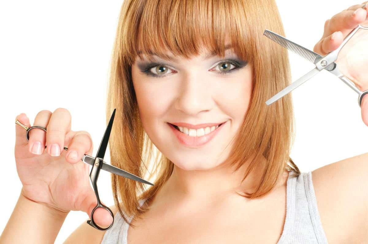 сначала картинки про услуги парикмахера мебель